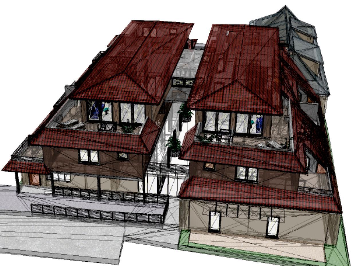 Passage Wohnen in St Andrä im Lavanttal Passage - das neue Wohngefühl in St. Andrä im Lavanttal, Terrassenwohnungen, Immobilien in St. Andrä im Lavanttal, Mietwohnung und Mietwohnungen, Eigentumswohnungen, Eigentumswohnung, Terrassenwohnung,  Penthouse, Penthaus, Penthäuser, Geschäftsflächen, Büroräume, zu mieten und zu kaufen. Beispielwohnungen, Wolfsberg